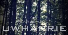 Película Uwharrie