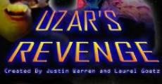 Película Uzar's Revenge
