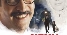 Película Uzun hikaye