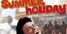 Summer Holiday film complet