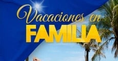 Vacaciones en familia streaming