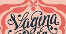 Vagina Bug streaming
