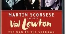 Ver película Val Lewton: el hombre en la sombra