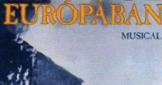 Filme completo Valahol Európában
