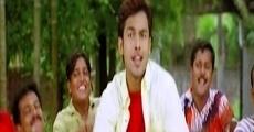 Película Valathottu Thirinjal Nalamathe Veedu
