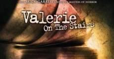 Película Valerie en la escalera