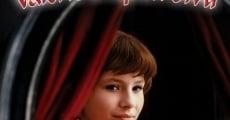 Película Valerie y su Semana de las Maravillas