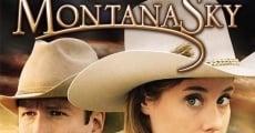 Filme completo Valle de sombras (Montana Sky)
