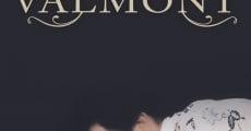Ver película Valmont
