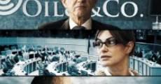 Ver película Valparaiso