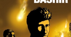 Waltz with Bashir film complet