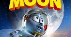 Película Vamos a la luna