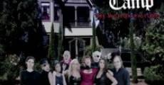 Vampire Camp (2012) stream