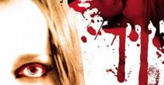 Película Vampire Diary