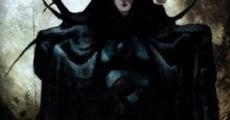 Ver película Vampire Hunter D