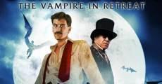 Película Vampiros a la sombra