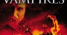 John Carpenter's Vampires streaming