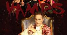 Vamps (2010) stream