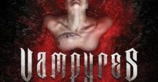Vampyres streaming