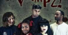 Vampz! (2012)