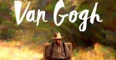 Filme completo A Vida Apaixonada de Van Gogh