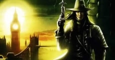 Van Helsing: The London Assignment film complet
