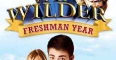 National Lampoon's Van Wilder 3 film complet