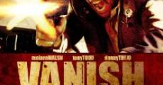 VANish streaming