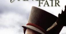 Película Vanity Fair