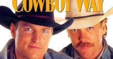 Sonny & Pepper. Due irresistibili cowboy