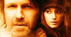 Película Varg Veum - Ángeles caídos