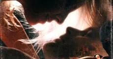 Película Varg Veum - Hasta que la muerte nos separe
