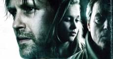Película Varg Veum - La bella durmiente