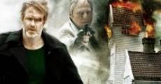 Película Varg Veum - Los muertos lo tienen fácil
