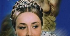 Película Varvara, la muchacha bella de trenza