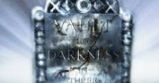 Vault of Darkness (2009) stream