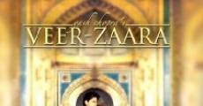 Veer-Zaara streaming