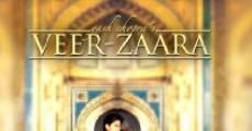 Ver película Veer-Zaara