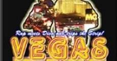Película Vegas Date