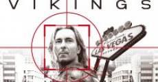 Película Vegas Vikings