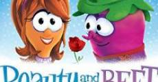 Película VeggieTales: Beauty and the Beet