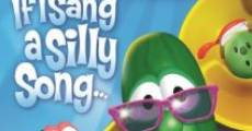 Filme completo VeggieTales: If I Sang a Silly Song
