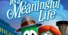 Filme completo VeggieTales: It's a Meaningful Life