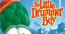 Película VeggieTales: The Little Drummer Boy