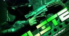 Venator Elite (2013) stream