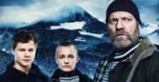 Película Å vende tilbake
