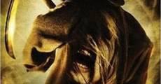 Ver película Venganza Infernal