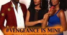 #Vengeance Is Mine streaming
