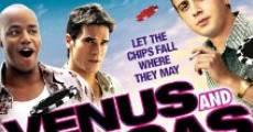 Ver película Venus & Vegas