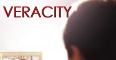 Película Veracity
